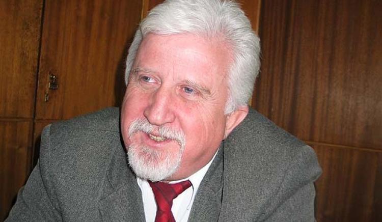 Бившият лидер на БСП в Перник Ненко Темелков продължава политическата си кариера в Парламента