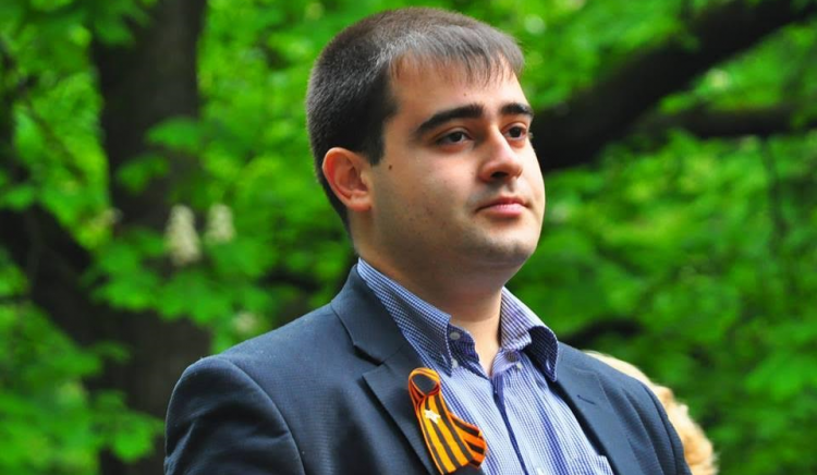 Младежкото обединение в БСП – Перник избра нов председател