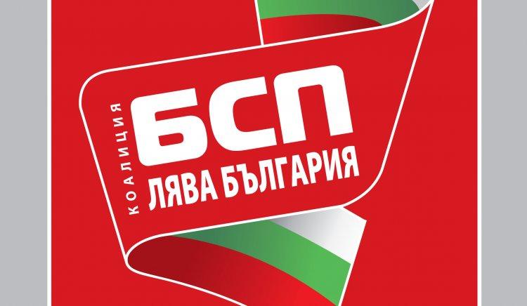 Георги Търновалийски: Отиваме при пловдивчани с открити послания и ясна програма